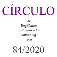 Imagen Círculo 84
