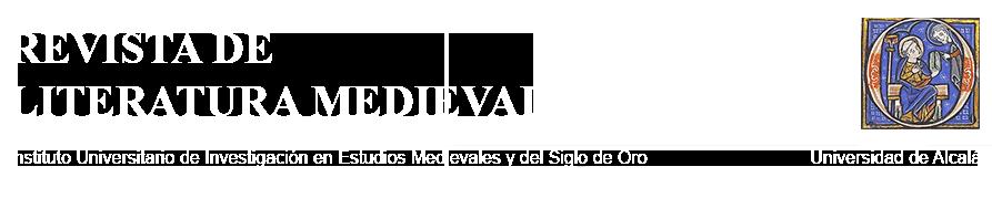 Editorial Universidad de Alcalá