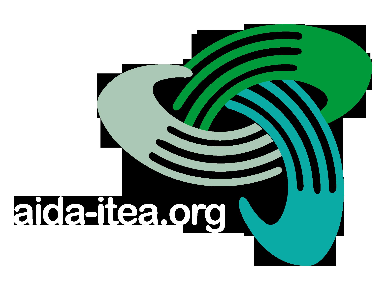 Logotipo de AIDA-ITEA