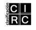Enlace a CIRC